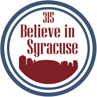 believe in syracuse