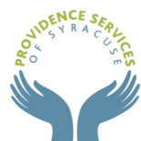 Providence_Services